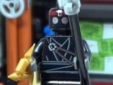 lego-79103-turtle-lair-attack-teenage-mutant-ninja-turtles-foot-soldier