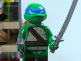 lego-79103-turtle-lair-attack-teenage-mutant-ninja-turtles-leonardo