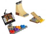 lego-79103-turtle-lair-attack-teenage-mutant-ninja-turtles-small-buildings