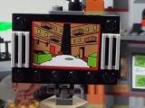 lego-79103-turtle-lair-attack-teenage-mutant-ninja-turtles-tv