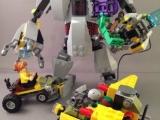 lego-79105-baxter-robot-rampage-teenage-mutant-ninja-turtles-1