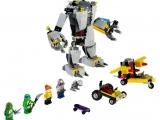 lego-79105-baxter-robot-rampage-teenage-mutant-ninja-turtles-2