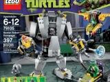lego-79105-baxter-robot-rampage-teenage-mutant-ninja-turtles-4