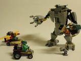 lego-79105-baxter-robot-rampage-teenage-mutant-ninja-turtles-5
