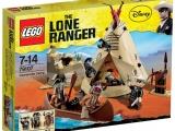 lego-79107-the-comanche-camp-the-lone-ranger-5