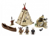 lego-79107-the-comanche-camp-the-lone-ranger-8