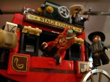 lego-79108-stage-coach-escape-the-lone-ranger-ibrickcity-1