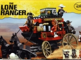 lego-79108-stage-coach-escape-the-lone-ranger-ibrickcity-3