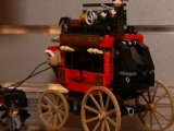 lego-79108-stage-coach-escape-the-lone-ranger-ibrickcity-5
