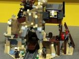 lego-79110-silver-mine-shootout-the-lone-ranger-1