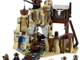 lego-79110-silver-mine-shootout-the-lone-ranger-11