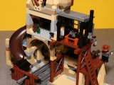 lego-79110-silver-mine-shootout-the-lone-ranger-2