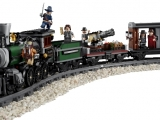 lego-79111-constitution-train-chase-the-lone-ranger-7