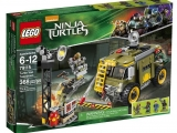 lego-79115-turtle-van-takedown-teenage-mutant-ninja-turtles-1