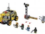 lego-79115-turtle-van-takedown-teenage-mutant-ninja-turtles-2