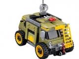 lego-79115-turtle-van-takedown-teenage-mutant-ninja-turtles-3