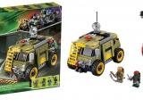 lego-79115-turtle-van-takedown-teenage-mutant-ninja-turtles-4