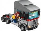 lego-79116-big-rigsnow-gateway-tmnt-5