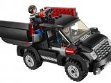 lego-79116-big-rigsnow-gateway-tmnt-8