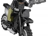 lego-79117-turtle-lair-invasion-1