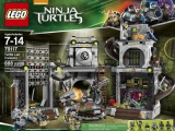 lego-79117-turtle-lair-invasion-3