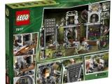 lego-79117-turtle-lair-invasion-4