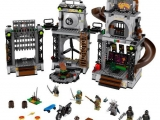 lego-79117-turtle-lair-invasion-5