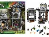 lego-79117-turtle-lair-invasion