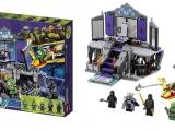 lego-79122-shredders-lair-rescue-teenage-mutant-ninja-turtles-1