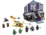 lego-79122-shredders-lair-rescue-teenage-mutant-ninja-turtles-2