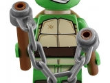 lego-79122-shredders-lair-rescue-teenage-mutant-ninja-turtles-3