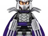 lego-79122-shredders-lair-rescue-teenage-mutant-ninja-turtles-4