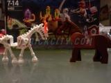 lego-9462-the-mummy-monster-fighters-ibrickcity-1