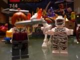 lego-9462-the-mummy-monster-fighters-ibrickcity-10