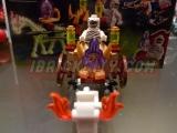 lego-9462-the-mummy-monster-fighters-ibrickcity-5