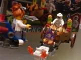 lego-9462-the-mummy-monster-fighters-ibrickcity-6