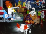 lego-9462-the-mummy-monster-fighters-ibrickcity-7
