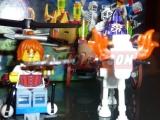 lego-9462-the-mummy-monster-fighters-ibrickcity-8