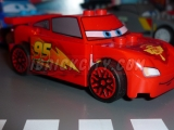 lego-9485-ultimate-race-set-cars-ibrickcity-1
