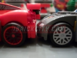 lego-9485-ultimate-race-set-cars-ibrickcity-10