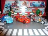 lego-9485-ultimate-race-set-cars-ibrickcity-11
