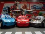 lego-9485-ultimate-race-set-cars-ibrickcity-13