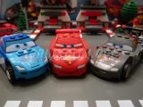 lego-9485-ultimate-race-set-cars-ibrickcity-14