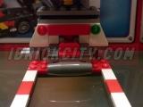 lego-9485-ultimate-race-set-cars-ibrickcity-15