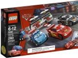 lego-9485-ultimate-race-set-cars-ibrickcity-17