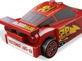 lego-9485-ultimate-race-set-cars-ibrickcity-18