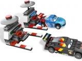 lego-9485-ultimate-race-set-cars-ibrickcity-19