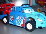 lego-9485-ultimate-race-set-cars-ibrickcity-2