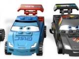 lego-9485-ultimate-race-set-cars-ibrickcity-20