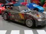 lego-9485-ultimate-race-set-cars-ibrickcity-3